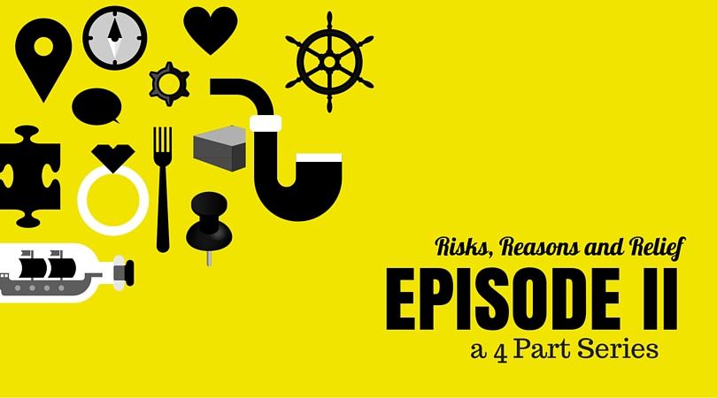 Retirement Plans: Episode 2 (A 4 Part Educational Series for Companies)