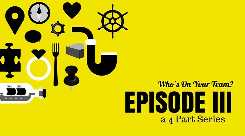 Retirement Plans: Episode 3 (A 4 Part Educational Series for Companies)