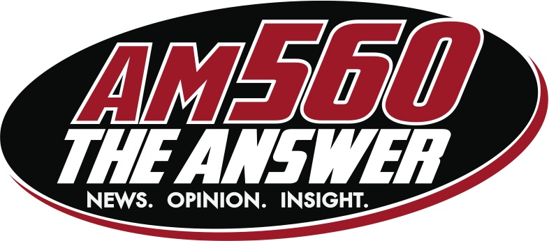 AM560 Radio