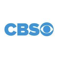 CBS Network